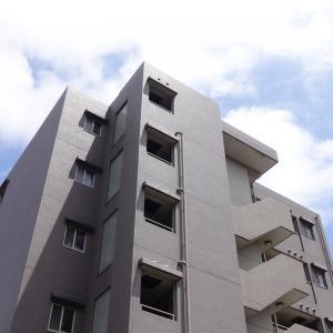【マンション・戸建】家を早く高く売却するための必須の行動