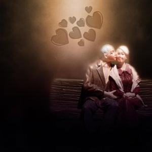 【アラフォー】【バツイチ】【子持ち】は再婚出来るのか?40代からの結婚