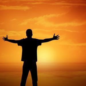 【セロトニン】幸せになる為の鍵は脳内伝達物質だった。