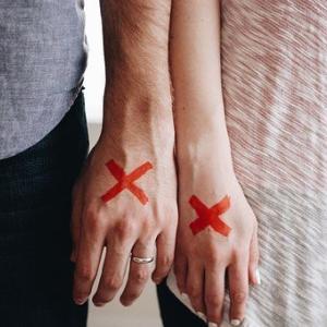 愛される自信がない【バツイチ以上でも心配無用】恋愛・結婚相手として選ばれる人と選ばれない人