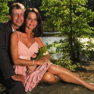 【40歳からの結婚・再婚は難しい】バツイチの厳しい現実「年齢じゃなくて形態だった」