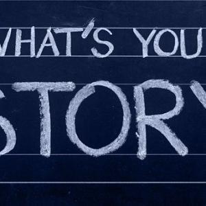 毎日記事更新で「ブログのお題に困った」今週のお薦めアフィリエイト【ネタ帳】紹介します
