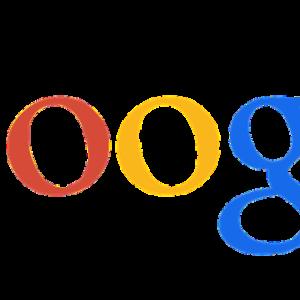 「ブログ100記事更新で喜んでいたのも束の間」 Googleコアアップデートでアクセス数3分の1に激減【弱小初心者ブログ狩りか?】