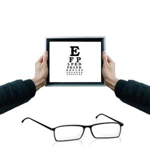 「これって老眼?」目が疲れやすい・ボヤける・見にくい【矯正ではなく自然治癒力で視力アップ!】