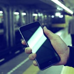 私がUQモバイルを選ばなかった理由【携帯キャリア乗り換え】iPhone編