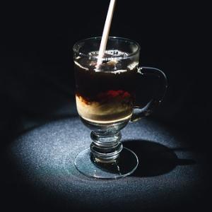 真夏の巣ごもりブロガーにイチオシ!もっと気軽に愉しむ【自宅で美味しい高級アイスコーヒー】