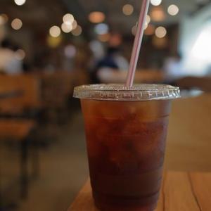 コロナで宅飲み!真夏に愉しむ「旨い」市販アイスコーヒー【ブログ執筆が自宅派になった人向け】