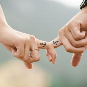 「離婚して不倫相手と付き合いたい」| 配偶者と別れるための心構え