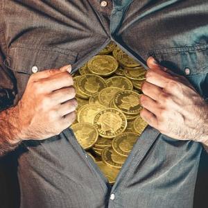 「離婚したら裕福になった!」貧乏な生活習慣が幸せ? | お金が貯まるおひとり様ライフ
