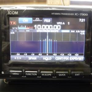 GNSS-DOを製作して気付いたこと