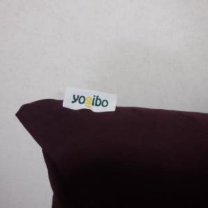 yogiboを買いました