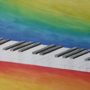【習い事】ピアノを辞める