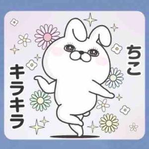 若かりし頃〜chico history〜