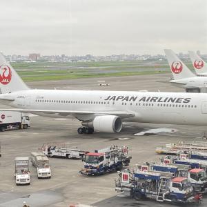 大阪出張。