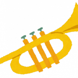 Feels so good[CHUCK MANGIONE〕| 音楽療法