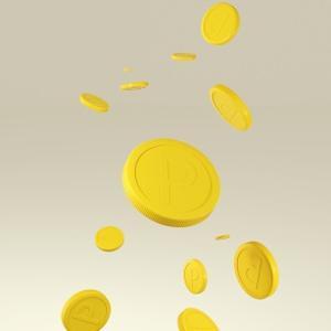 SBIネオモバイル証券(国内株式について)