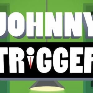 ジョニートリガー  最強銃ランキング