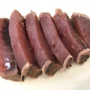 生!煮!焼!貰い物と余り物の魚祭り定食!