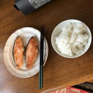 11月の3連休!広島旅行2日目〜牡蠣小屋、広島風お好み焼きグルメ編〜