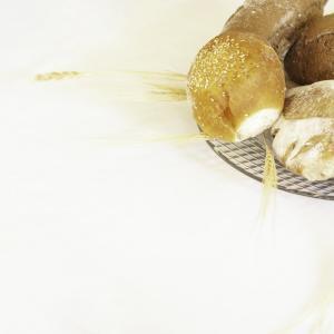 オートミールからつくるパンやクッキーがグルテンフリーで栄養価が高くオススメ