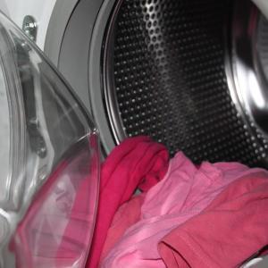 洗濯槽のカビがアトピーへ及ぼす悪影響とそれを強力除菌する洗濯槽クリーナー日立SK-1がすごかった