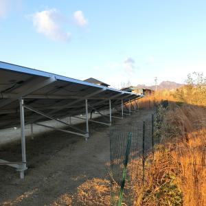 【14円案件で全量買取価格制度終了】太陽光発電所(低圧)購入の為に動くなら今が最終段階へ!
