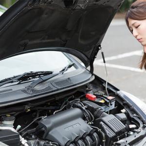 ハイブリッドバッテリー故障で困った!トヨタの見積もり40万円は直す価値があるのか(*´з`)