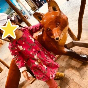 【北欧の子ども服】現地で人気の子ども服ブランド10選【一部日本で取り扱いあり】