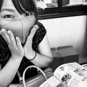 かき氷☆人気カフェ