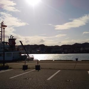 かき氷まみれの休日☆海の真ん前のオープンカフェ