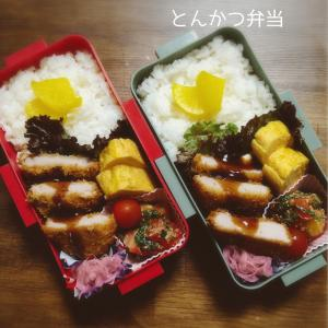 購入してよかったカメラ☆今日のお弁当