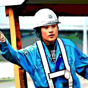 ご存じですか?沖縄のワースト三冠王