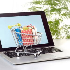 沖縄のネットショッピング事情