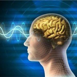 潜在意識の力があなたの人生をポジティブに変えつつある