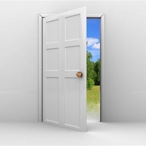 可能性の扉を開く