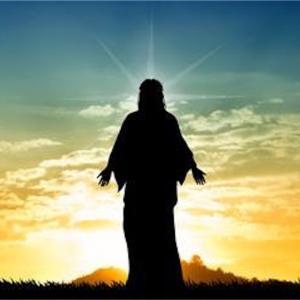 神の愛で満たす
