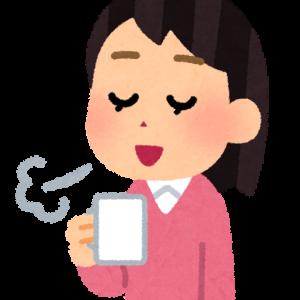 コーヒーダイエット☆