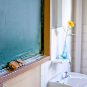 中学受験しない子がマイノリティの小学校