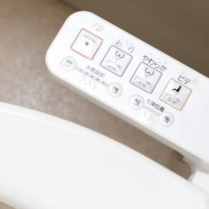 タワマンっ子のおトイレ問題