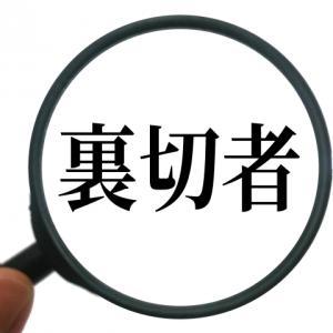 〘ギルティ~この恋は罪ですか?~〙新川 優愛の夫・小池徹平の秘密は何?