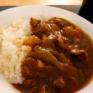 Is Japanese Curry Easy to Make? -Easiest Japanese Recipe!