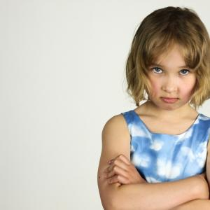 【知っトク!】叱りすぎに、ちょっと待った!!叱りすぎで、子どもが大成できなくなる訳( ゚Д゚)