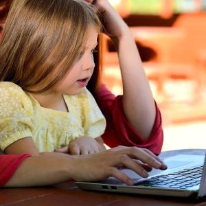【知っトク!】幼児教育が人生を変える!?幼児教育・保育の無償化の裏側!(;゚Д゚)【IQ・基礎学力編】