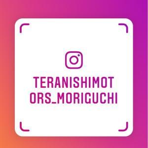Instagramフォローお願いします👍