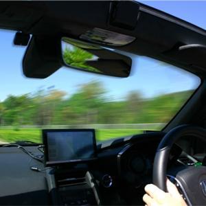 車内の熱中症、暑さ対策