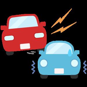 「あおり運転」の被害に遭ったら、どうすればいい?
