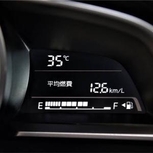 ガソリン代が高い今少しでも維持費を安く抑える方法とは