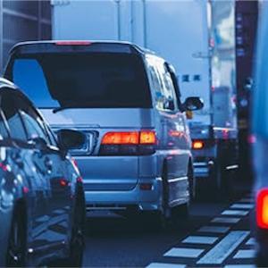 うっかり違反してしまいがちな交通ルールとは?