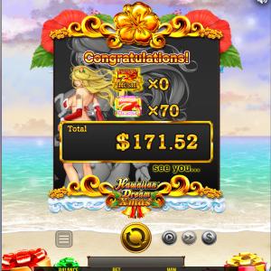 【初心者にオススメ】オンラインカジノを始めるならボーナスが豊富なこのカジノ