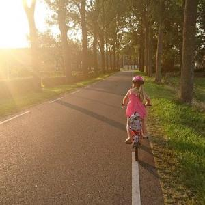 【 自転車の保険のお話 】47都道府県別、自転車保険加入義務化の流れを調べてみた【 自転車保険の選び方 】